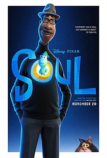 Pixar Soul: New Set Release Date For The Animated Movie And Other Updates From The Officials