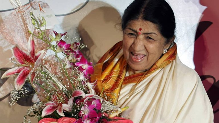 Lata Mangeshkar Becomes 91 Years Old: A Glimpse Of Her Life And Career