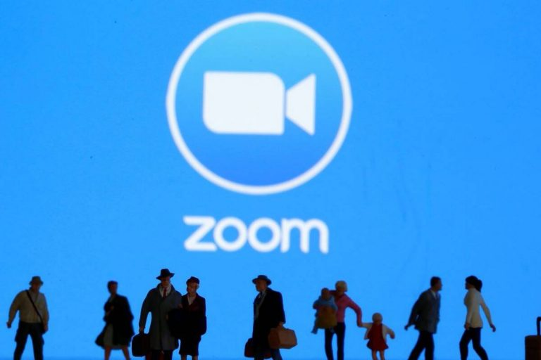Zoom: Future of Meetings, 2FA, adding visual effects and other related updates