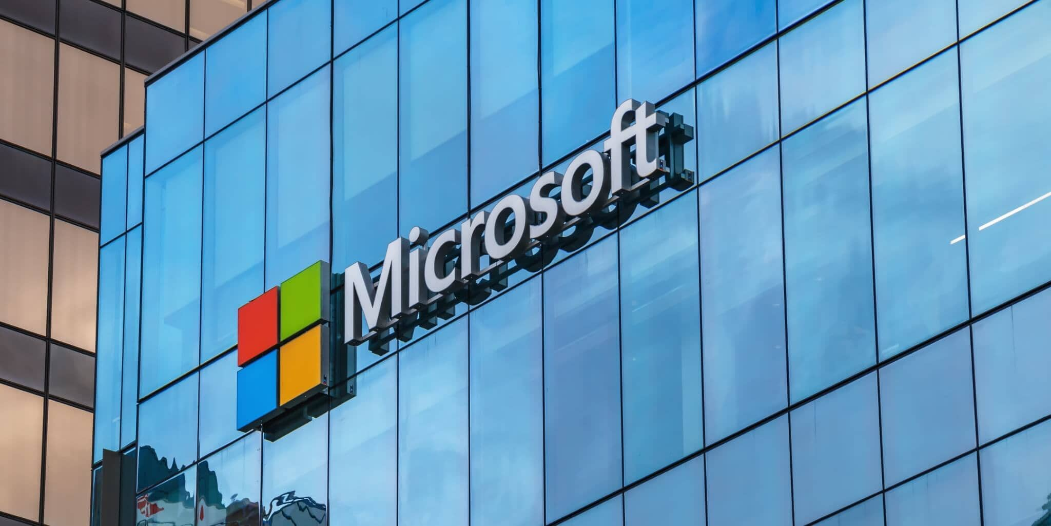 Microsoft releasing a non-subscription Office suite in 2021