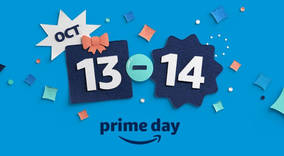 amazon prime day sell