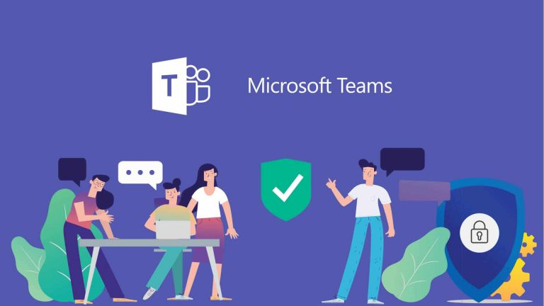 New apps announced for Microsoft Teams