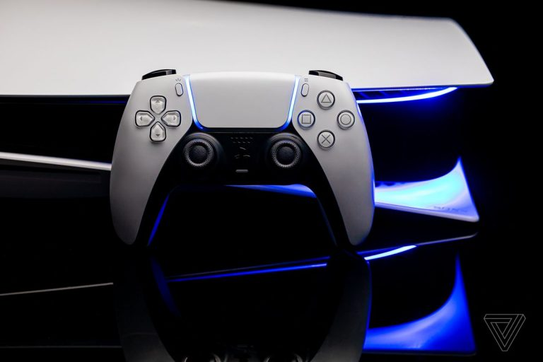 Where to buy your PS5? – Live updates