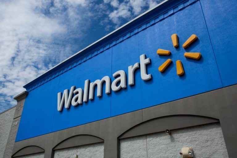 Walmart Black Friday sale: Airpods, Home appliances and more!